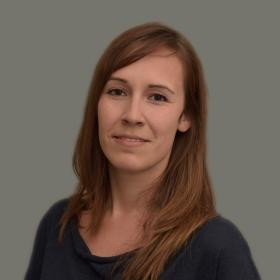 Stephanie Anton.JPG