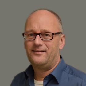 Wolfgang Widemann.JPG