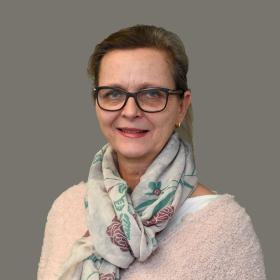 Silvia Kämpf.jpg