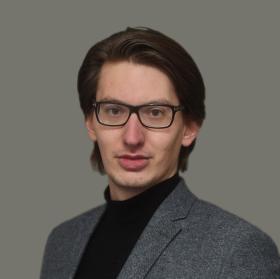 Alexander Rupflin.jpg