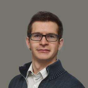 Philipp Wehrmann