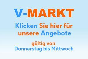V-Markt_SlideAd.jpg