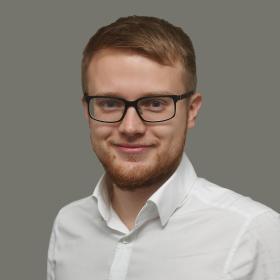 Andreas Schopf.jpg