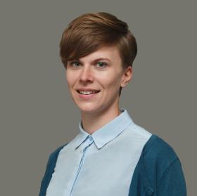 Sarah Ritschel.jpg