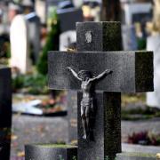 Hermannfriedhof