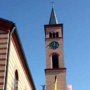 FA_Kirchturm_Sonntag007quer.jpg