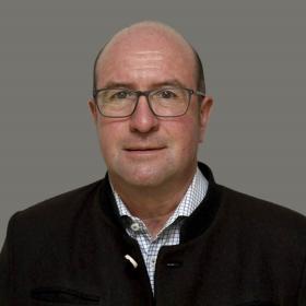 Thomas Goßner.jpg