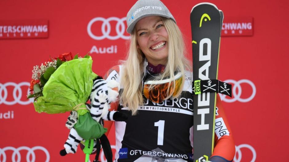 Courchevel Saalbach Hinterglemm Ski Alpin Weltcup Heute Live Im