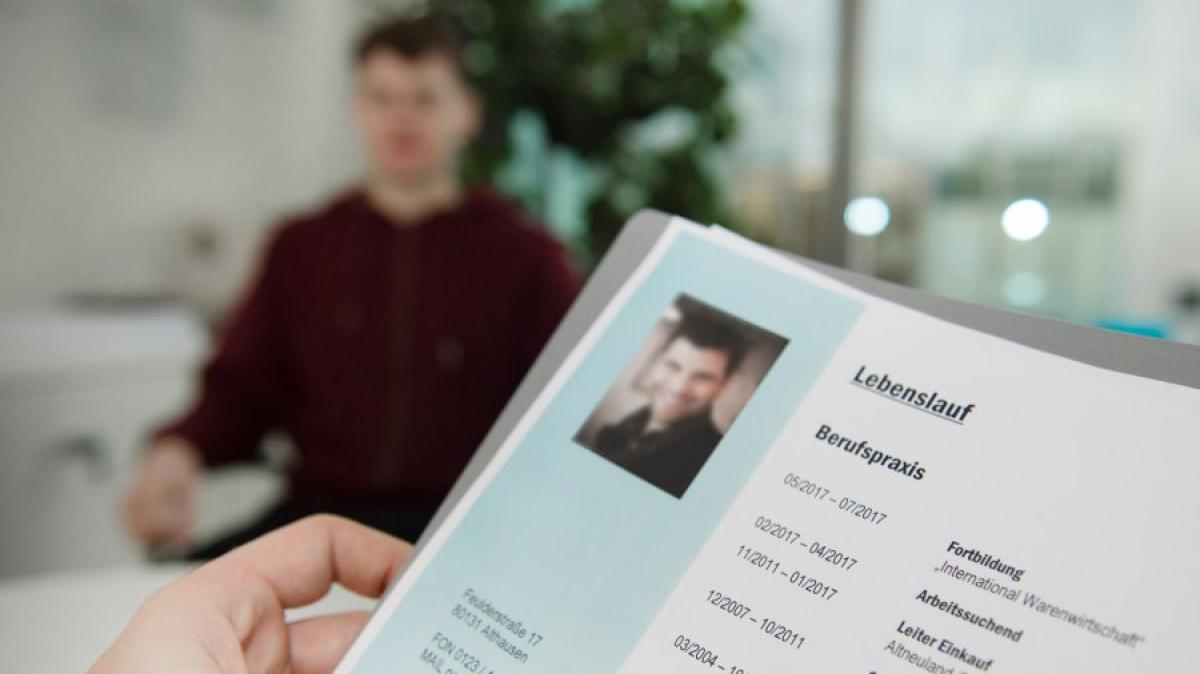 Beste Absolvent Krankenschwester Praktiker Lebenslauf Proben Bilder ...