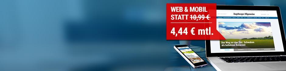 ad__web+mobil@940x235.jpg