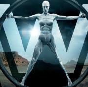 """Auf Netflix, Amazon Prime Video und Sky starten im März 2020 viele Serien und Staffeln - """"Westworld"""" geht in die dritte Runde."""