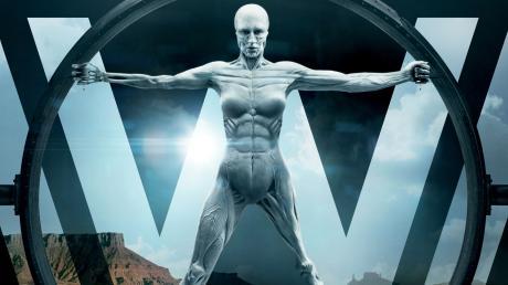 """""""Westworld"""" läuft mit Staffel 3 auf Sky. Start, Folgen, Handlung, Besetzung, Trailer - hier gibt es alle Infos."""