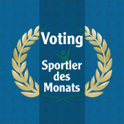 FA-Sportler_des_Monats_v3_dunkel.png