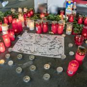 15-Jähriger in Passau nach Schlägerei erstickt
