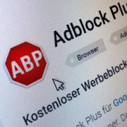 Das Kölner Unternehmen Eyeo und sein Werbeblocker AdBlock Plus beschäftigen den Bundesgerichtshof. Foto: Stephan Jansen