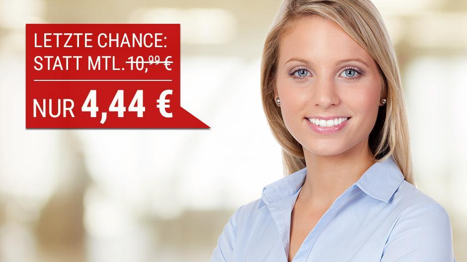 ad__web-mobil-starterpaket--reminder@940x528.jpg