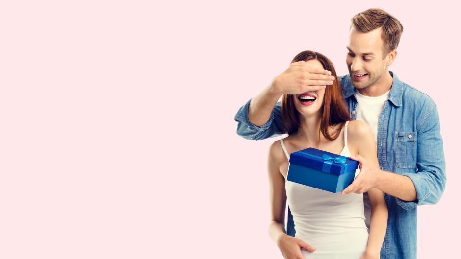 Frauengeburtstag: Mit diesen 10 Geschenken begeistern Sie jede Frau ...