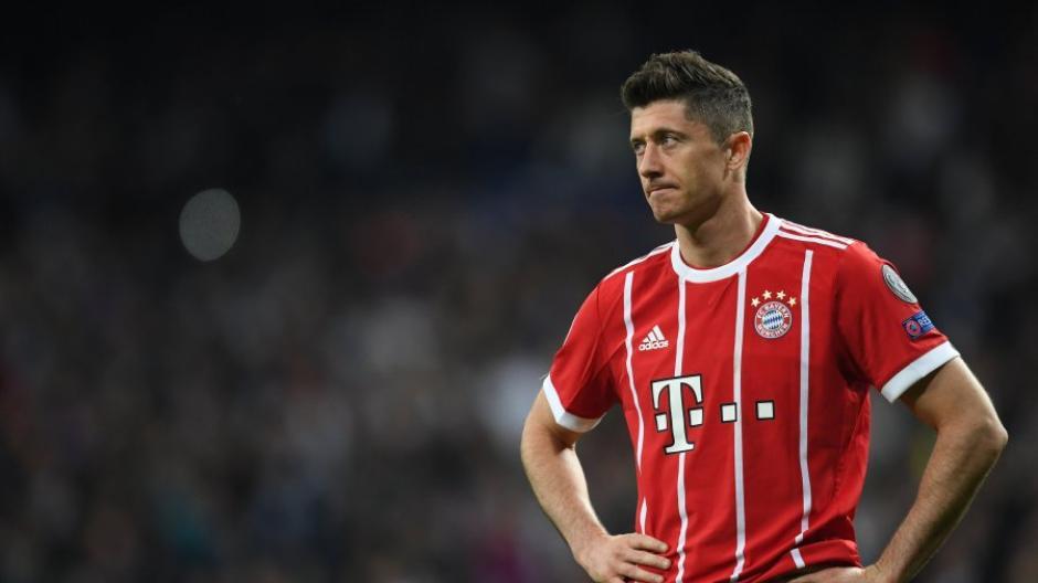 Fc Bayern Nurnberg Heute Live In Tv Live Stream Gucken