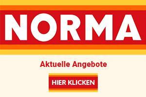 300x200_Norma.jpg