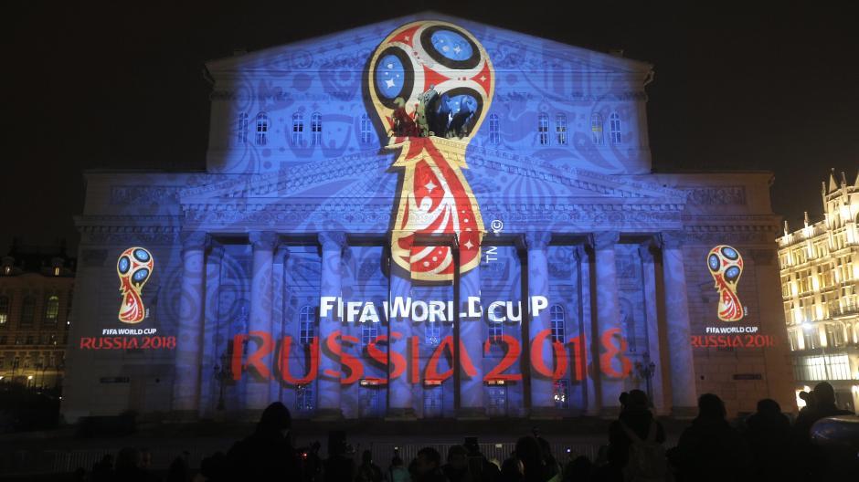 Wm In Russland Fussball Wm 2018 Das Spiel Um Platz 3