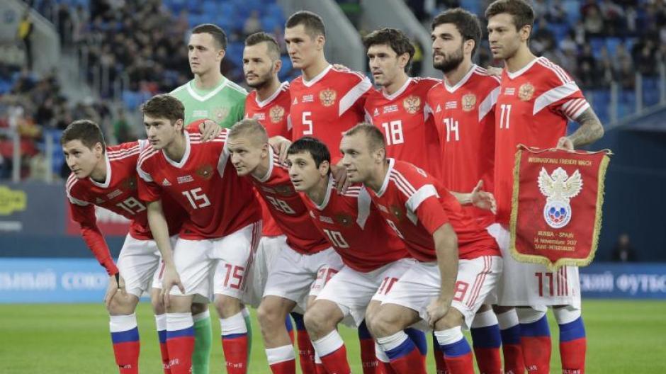 Fussball Wm Wm 2018 Russland Saudi Arabien Heute Live