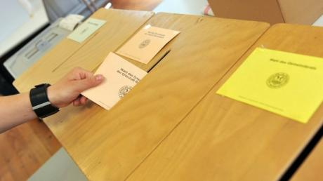 Die Kommunalwahl 2020 in Bayern findet am 15. März statt. Die aktuellen Ergebnisse zu Bürgermeister- und Gemeinderat-Wahl in Kinsau veröffentlichen wir in diesem Artikel.
