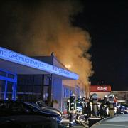 Senden-Autohaus-2018-06-16-005.JPG