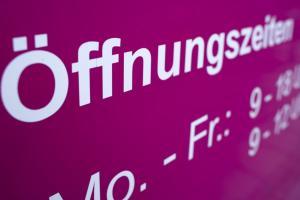 b583f23d33571d Einzelhandel  Warum Bayern die strengsten Öffnungszeiten im Land hat ...