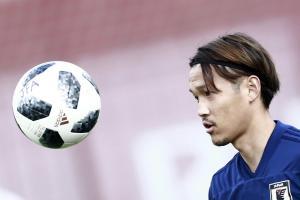 Augsburg, Düsseldorf oder woanders: Wo spielt Usami zum Saisonstart?