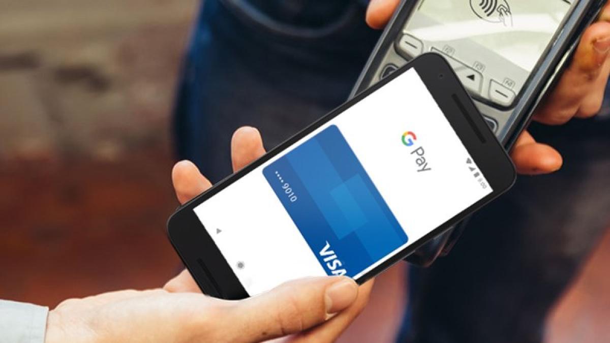 Finanznachrichten Google