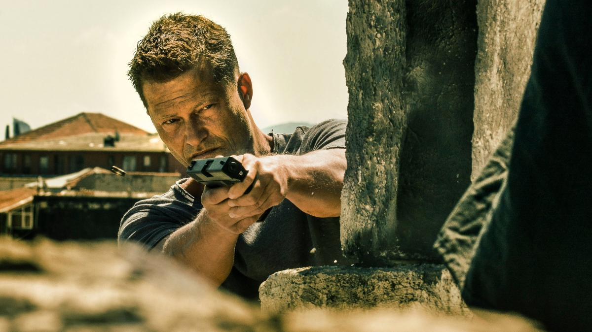 Action And Criticism Tatort Today With Til Schweiger Is