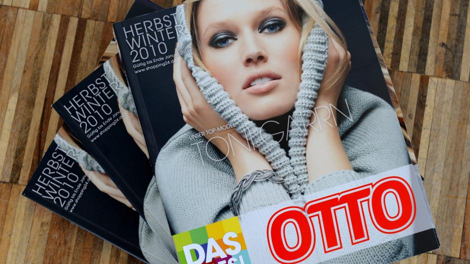 783e11b855287d Nach 68 stellt Otto den gedruckten Katalog ein. Eine Ausgabe kommt aber  noch.