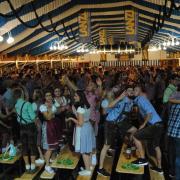 Volksfest - Freitag 094.jpg