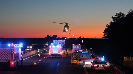 Unfall A8 Zusmarshausen-Burgau 12082018 21.JPG