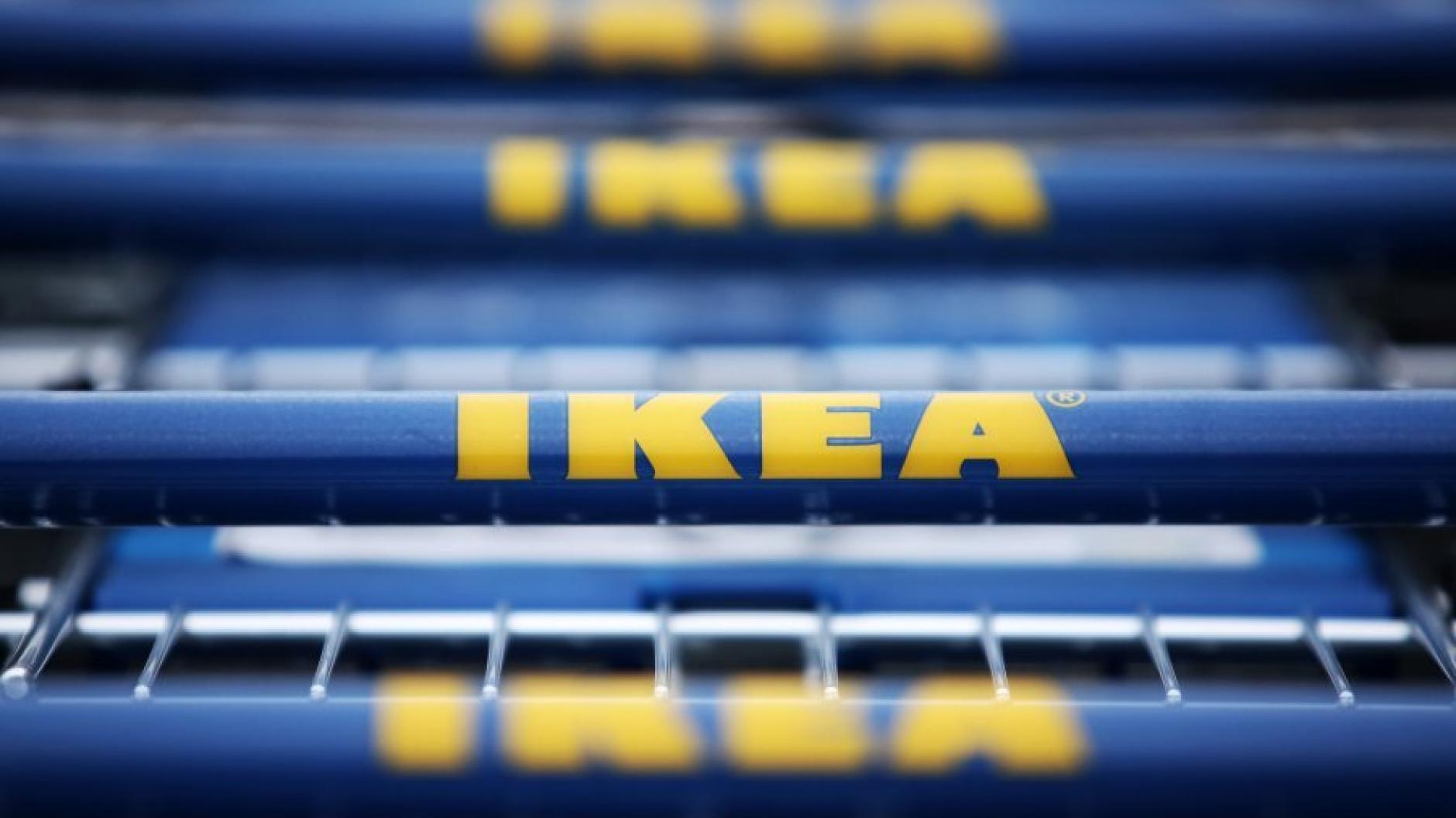 Neue Gesetze: Ikea, Kfz-Steuer, Lampen: Das ändert sich im ...