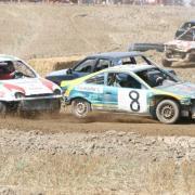 AN_Rallye260.jpg