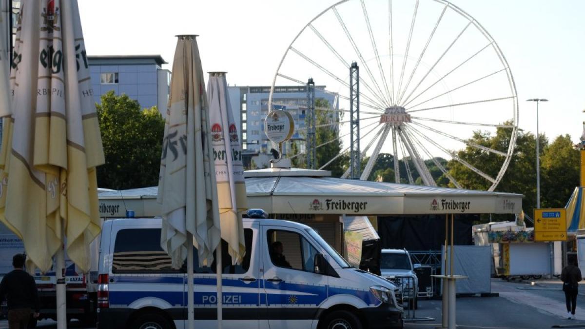 Chemnitz bekanntschaften