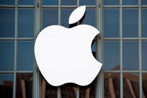 Apple stellt im September wohl die neuen iPhones vor