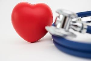 Ist das Herz nur alt - oder krank? Herzschwäche früh erkennen