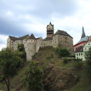 IMG_5340 Burg.JPG
