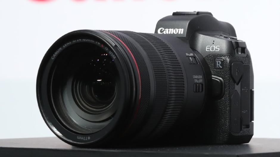 community single camera augsburg
