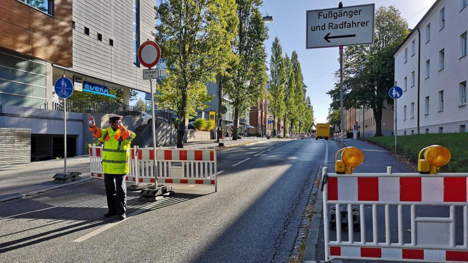 Schertlinstraße.jpg