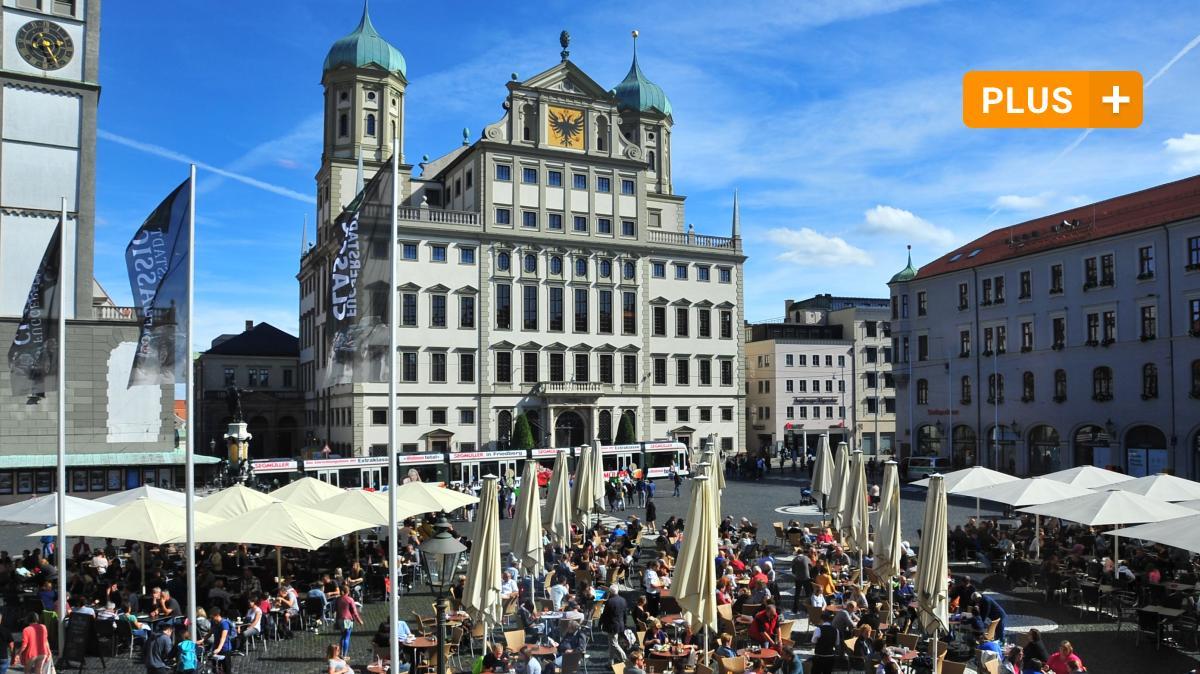 Augsburg bekanntschaften