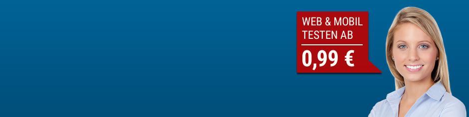 ad__web-mobil-starterpaket-099@940x235.jpg