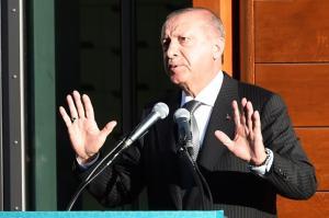 Nach Erdogans Moschee-Eröffnung wird erneut über Ditib diskutiert