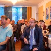 Fackler_CSU_Wahlabend1.jpg