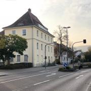 Amtsgericht Aalen