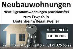 230662285-X1.jpg
