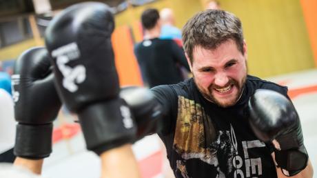 Welcher Kampfsport passt zu mir? Diese Frage stellen sich viele Kampfkunst-Interessierte.