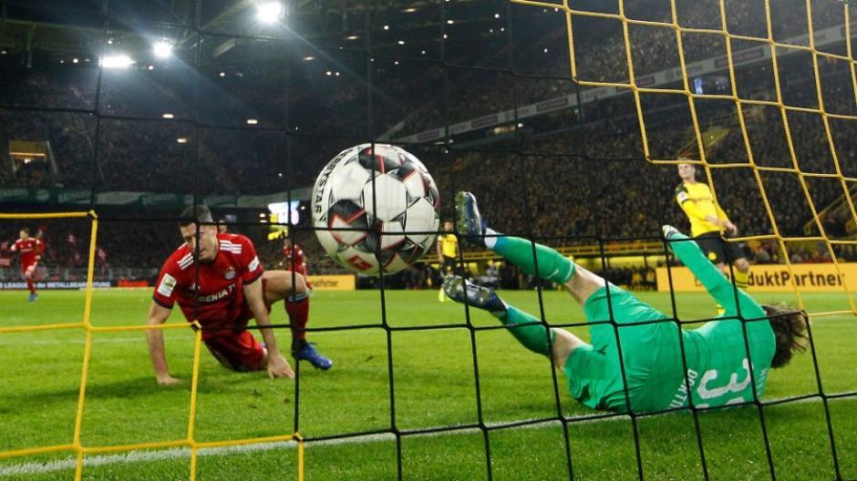 Cl 6 Spieltag 111212 Champions League Diese Woche Alle